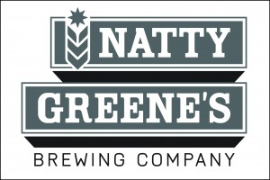 NG_Logo_Main_Stacked_BrewCo