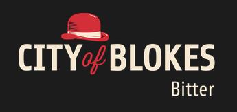city of blokes