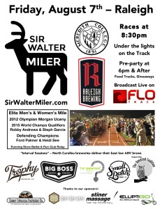 2015 Sir Walter Miler Flyer-page-002